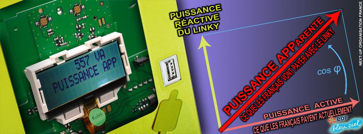 fraude edf compteur électronique