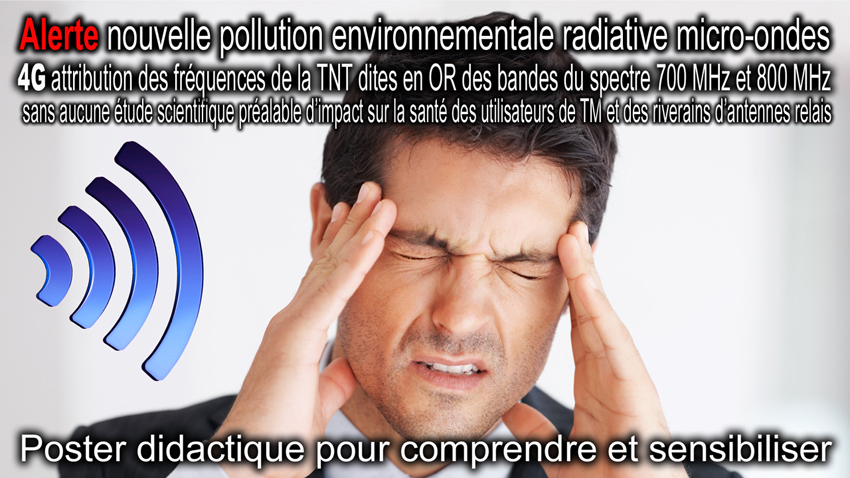 Alerte_Comparatif_irradiation_MHz_cerveau_flyer_850.jpg