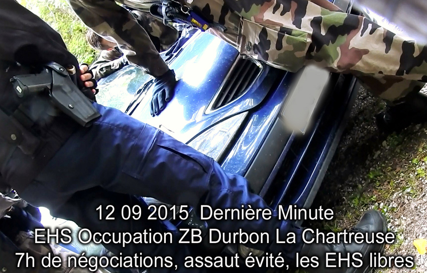 EHS_Durbon_occupation_negociations_pas_assaut_850.jpg