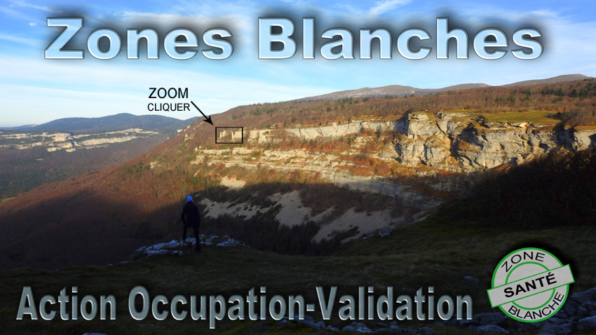 EHS_Zone_Blanche_relief_action_850_zoom_DSCN5478.jpg