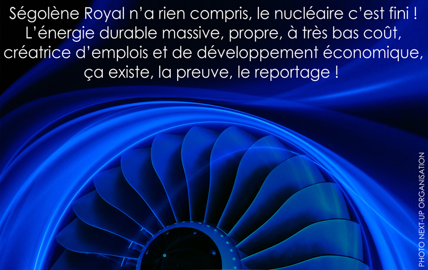 Energie_durable_turbine_850_DSCN0516.jpg