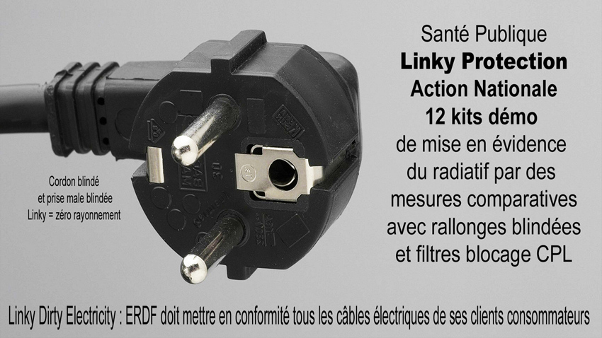 Linky_ERDF_Electricite_Radiative_Action_Nationale_Sensibilisation_850_v2.jpg