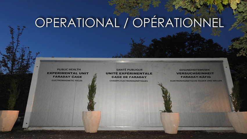 Unite_exprimentale_Operationnel_850_DSCN4535.jpg