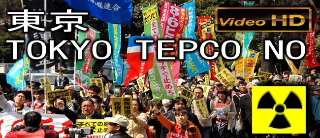 Demonstration_against_nuclear_energy_and_the_Tokyo_Electric_Power_Co_in_Tokyo_news