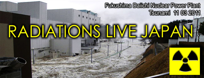 Fukushima_Radiations_news_14_04_2011
