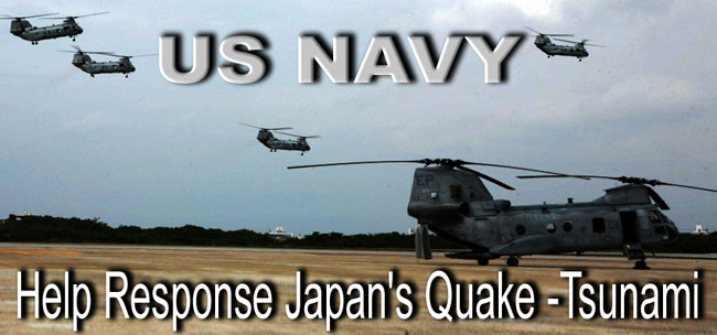 US_NAVY_Help_Response_Japan_Quake_Tsunami_Report_04_04_2011_news