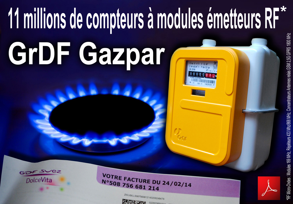11_millions_de_compteurs_a_modules_RF_GrDF_Gazpar_flyer_1024_24_02_2014.jpg