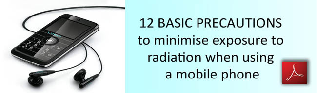 12_Basic_Precautions_To_Minimise_Exposure_To_Radiation_When_Using_Mobile_Phone_650