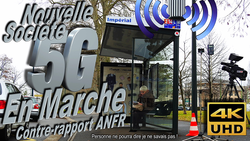 5G_Contre_Rapport_ANFR_experimentation_micro_antennes_relais_Annecy_850_02_2017_DSCN7040.jpg