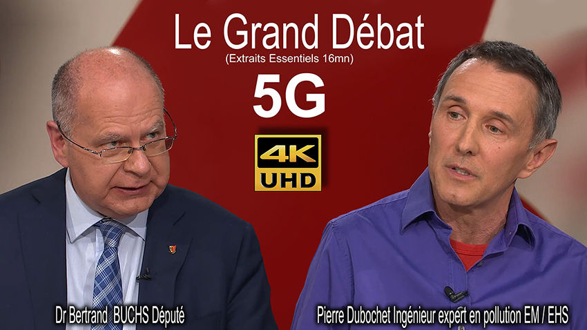 5G_Le_Grand_Debat_extraits_850.jpg