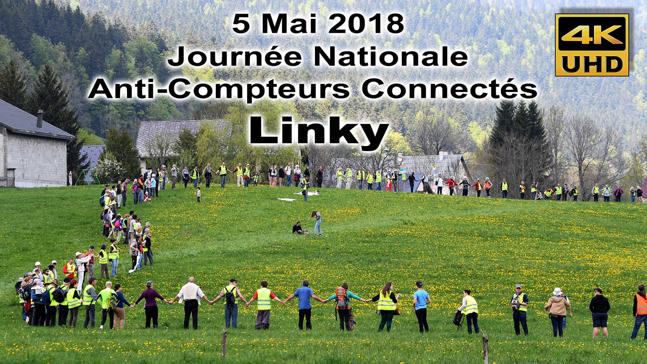 5_Mai_2018_Journee_Nationale_Anti_Compteurs_Connectes_Linky_1280.jpg