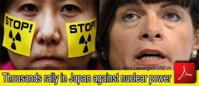 AFP_Thousands_rally_in_Japan_against_nuclear_power_07_05_2011_news