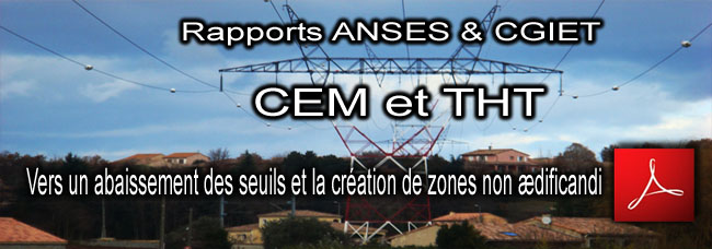 ANSES_CGIET_THT_CEM_BF_Rapports_11_01_2011_news