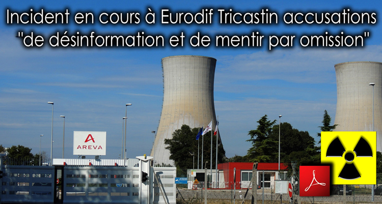 AREVA_Tricastin_Eurodif_Incident_Accusations_CHSCT_Flyer_750_03_10_2013_DSCN0482