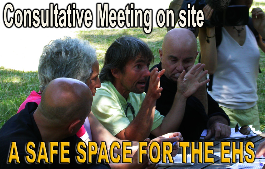 A_safe_space_for_the_EHS_Consultative_Meeting_in_Saou_France