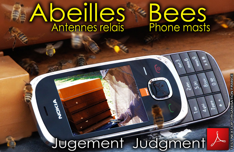 Abeilles_Jugement_Bees_Judgement_Flyer_Tests_Mobile_flyer_News