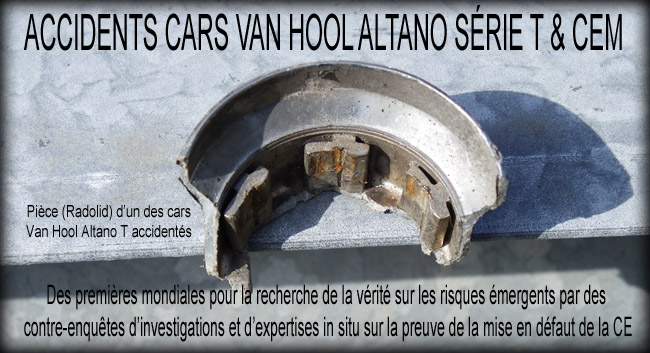 Accident_Car_Van_Hool_Serie_T_et_CE_Flyer_31_03_2012_news
