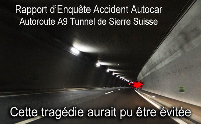 Accident_autocar_Belge_Top_Tours_Tunnel_Sierre_Suisse_13_03_2012_DSC01988_news