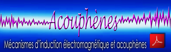 Acouphenes_Mecanismes_induction_electromagnetique_oreille_interne_Flyer_News