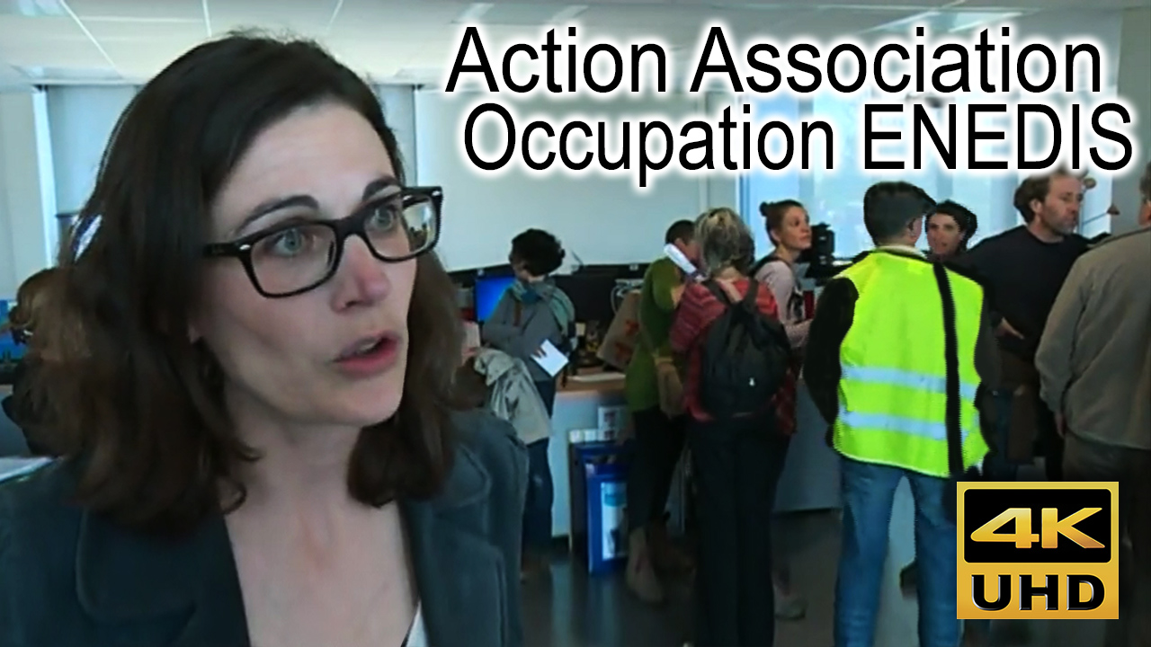 Action_Association_Occupation_ENEDIS.jpg