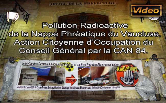 Action_Conseil_General_Vaucluse_CAN_84_Pollution_Radioactive_Nappe_Phreatique_Vaucluse_18_02_2012_news