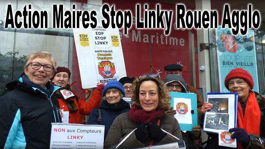 Action_Maires_Stop_Linky_Rouen_Agglo_850.jpg