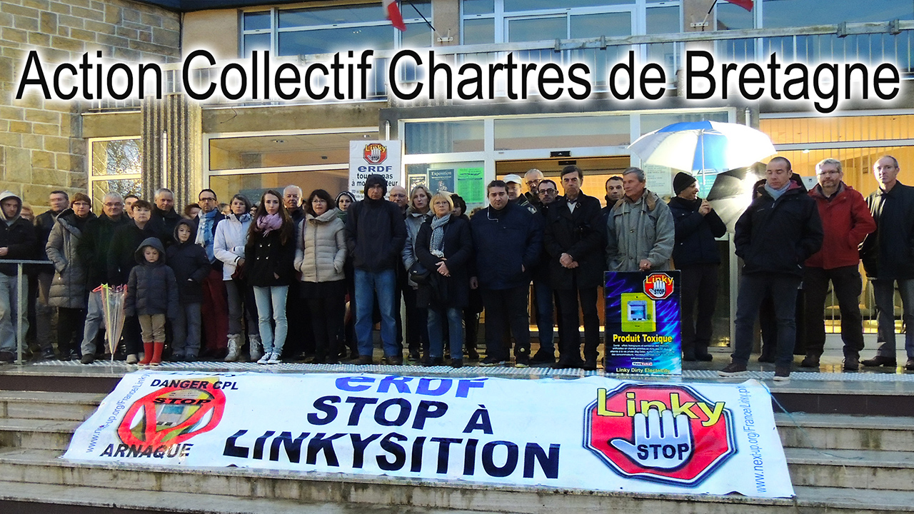 Action_Mairie_Collectif_Chartres_de_Bretagne_1280.jpg