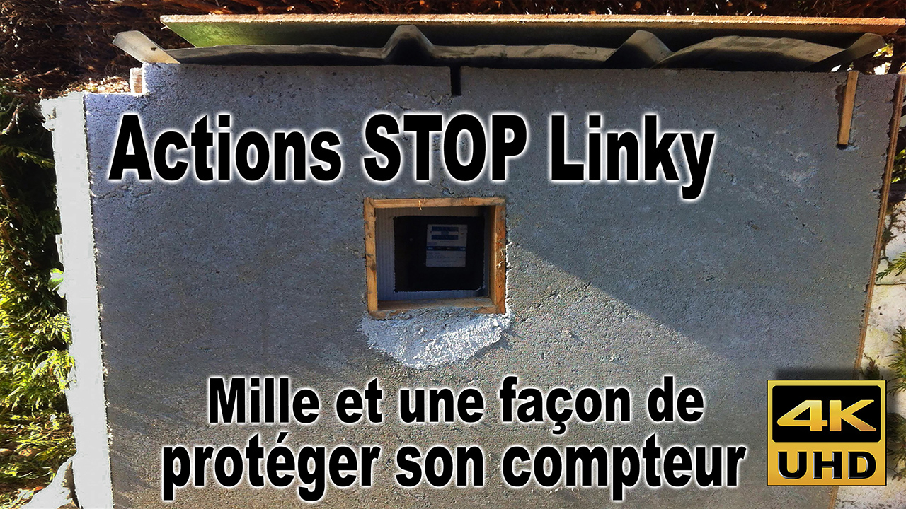 Actions_Stop_Linky_Proteger_son_compteur_1280.jpg