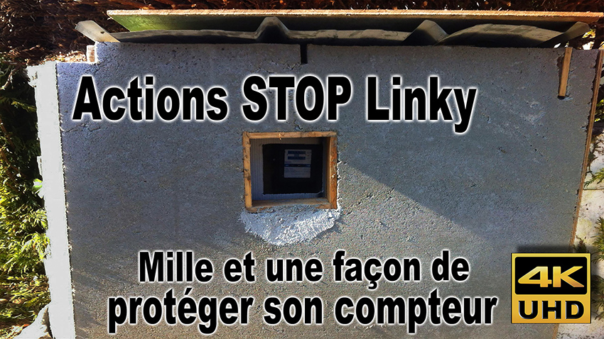 Actions_Stop_Linky_Proteger_son_compteur_850.jpg