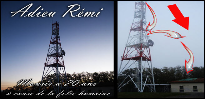 Adieu_Remy_Antennes_Relais_RH_Orange_FT_Cadalen_Remi_Suicide_ou_Accident_Mortel_24_12_2011_news