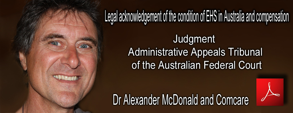 Administrative_Appeals_Tribunal_of_Australia_Dr_Alexander_McDonald_and_Comcare_28_02_2013_Flyer_1024