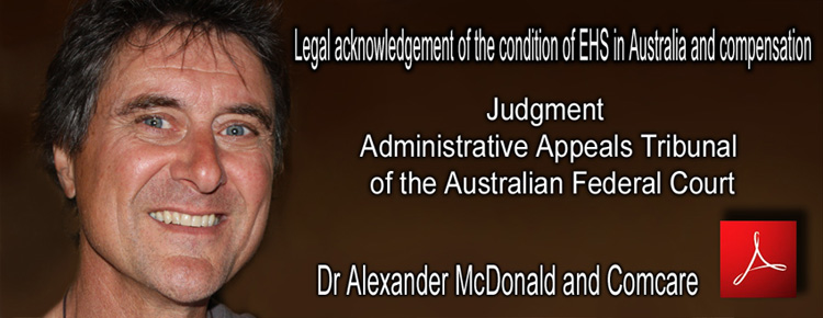 Administrative_Appeals_Tribunal_of_Australia_Dr_Alexander_McDonald_and_Comcare_28_02_2013_Flyer_750