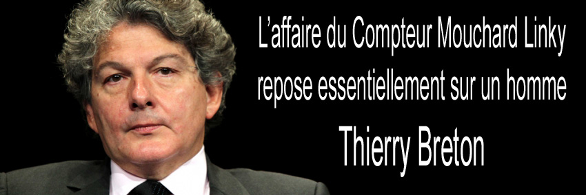 Affaire_du_Compteur_Mouchard_Linky_Thierry_Breton