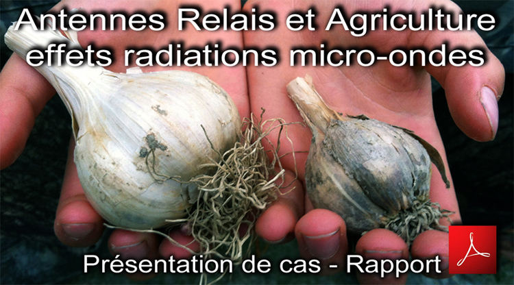 Ail_effets_radiations_micro_ondes_antennes_relais_flyer_750_24_06_2013
