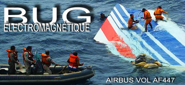 Airbus_AF447_Rio_Paris_Bug_Electromagnetique_Avionique_06_10_2011_News