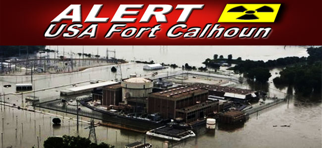 Alert_Fort_Calhoun_Nuclear_Power_Plant_news