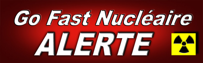 Alerte_Go_Fast_Nucleaire_Flyer_650