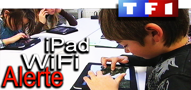 Alerte_Ipad_WiFi_Ecole_Tulle_Correze_France_news