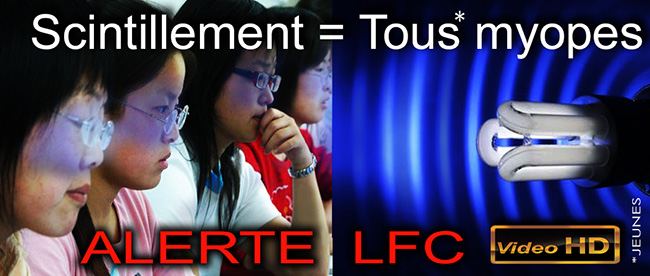 Alerte_LFC_Scintillement_Tous_Myopes_05_2012_Flyer_News