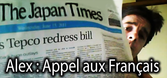 Alex_Fukushima_Appel_aux_francais_The_Japan_Times_13_06_2011_news