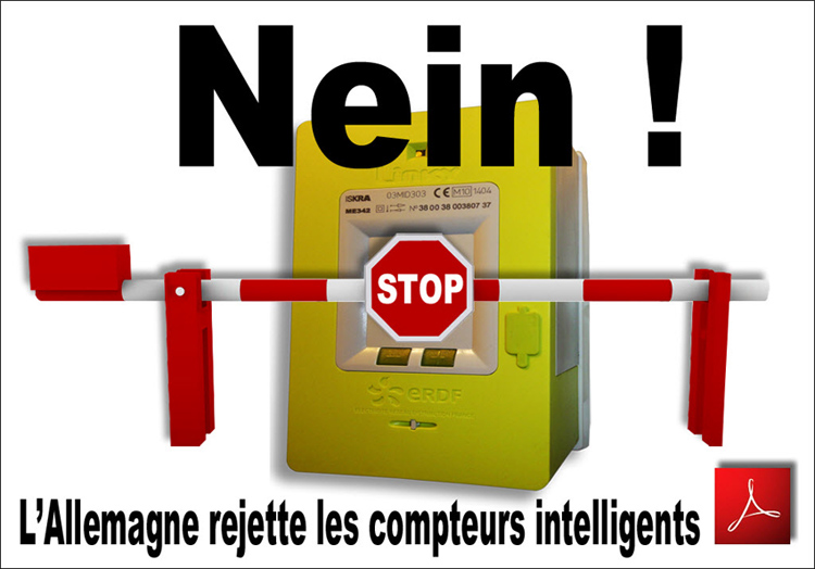 Allemagne_rejette_les_compteurs_intelligents_flyer_750_11_12_2013.jpg