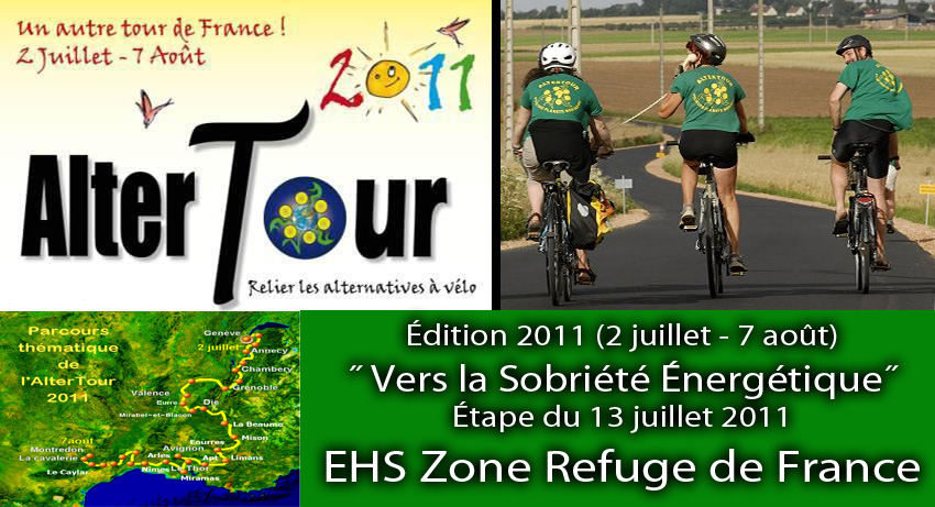 Alter_Tour_13_07_2011_EHS_Zone_Refuge_de_France