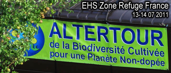 Alter_Tour_2011_EHS_Zone_Refuge_France_13_juillet_2011_DSC07295_news