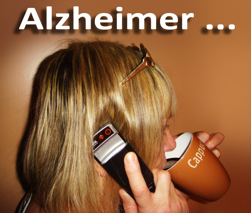 Alzheimer_Mobile_phone_and_coffee_01_2010_850
