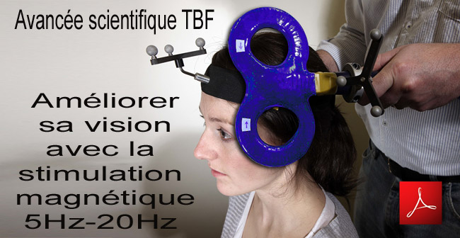Ameliorer_sa_vision_avec_la_stimulation_magnetique_05_06_2012_Flyer_News