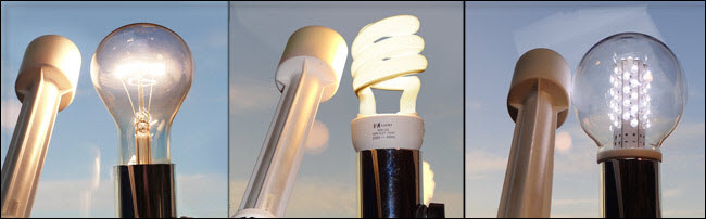 Ampoule_Bulb_LFC_LED_Test_Comparatif_CEM_EMF_news_650