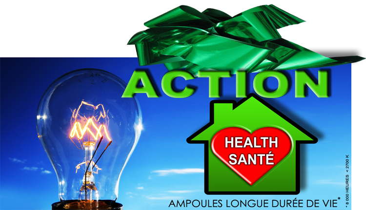 Ampoule_longue_duree_detail_filament_Flyer_1200_logo_sante_cadeau_inc_750_IMG_0415