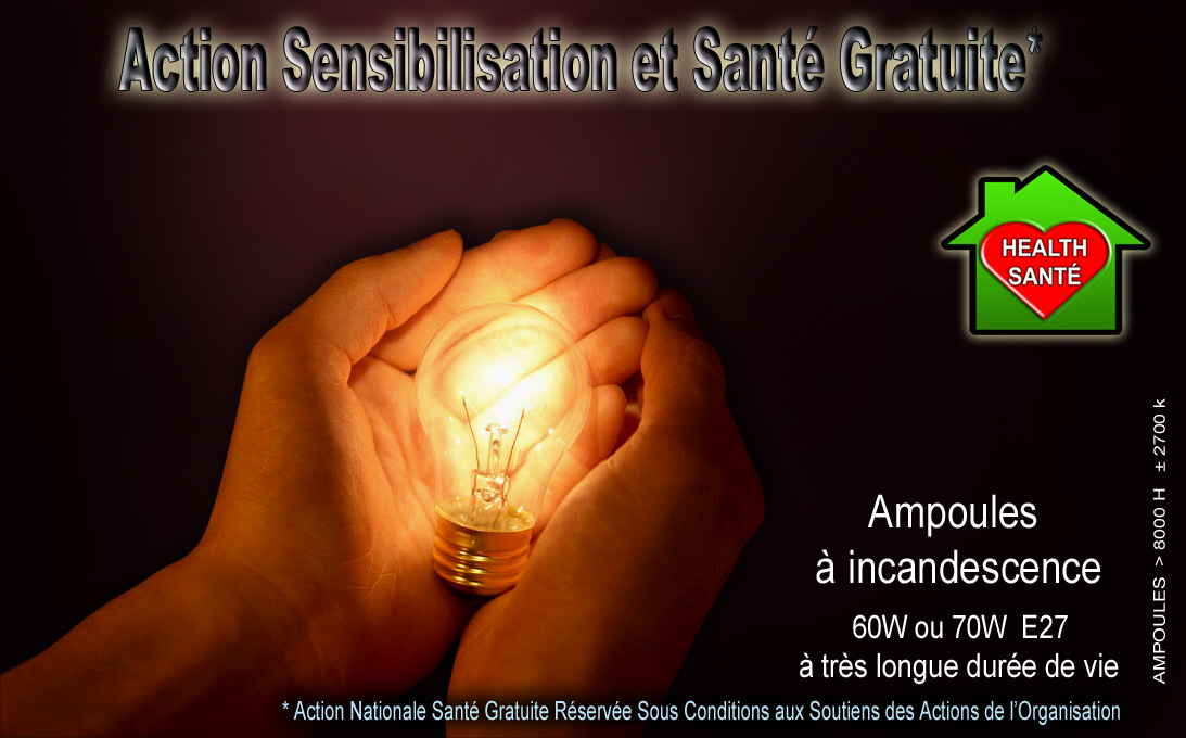 Ampoules_longues_duree_filament_Flyer_2014.jpg