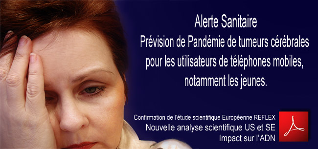 Analyse_Scientifique_USA_SE_Prevision_Pandemie_Tumeur_Cerebrales_Telephone_Modile_26_12_2011_news