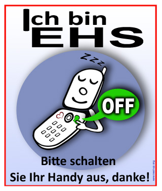 Anstecker_EHS_Handy_OFF_De_2010.jpg